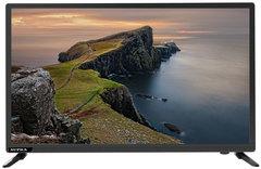 Телевизор LED SUPRA STV-LC22LT0060F