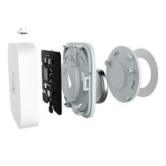 Датчик температуры и влажности Xiaomi Aqra Smart Home