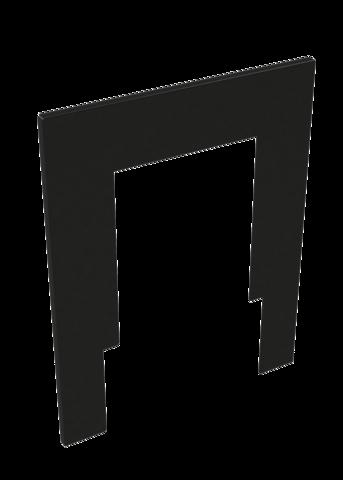 Декоративная рамка Long