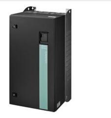 Siemens Sinamics G120P-55/35B