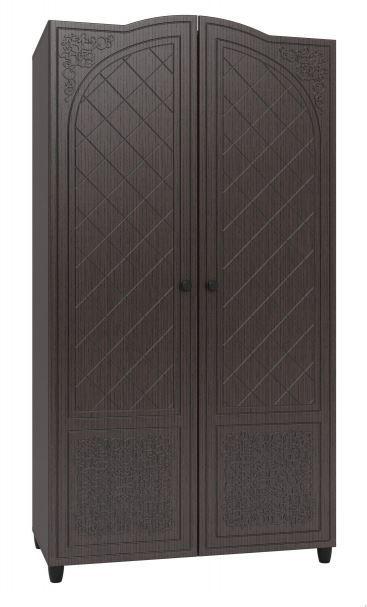 Соня, СО-11 Шкаф 2-х дверный