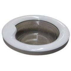 Люк стиральной машины Беко ( 2878300200 )
