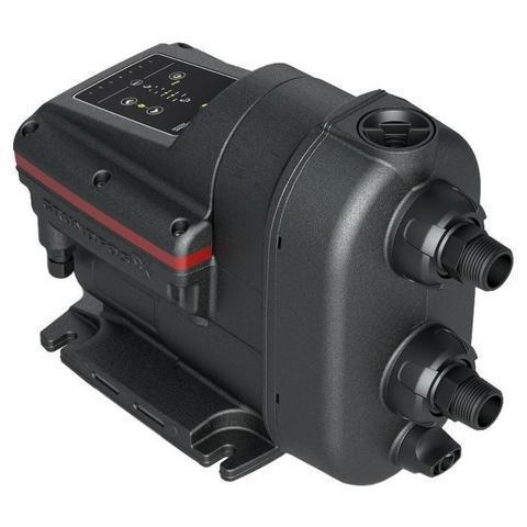 Grundfos Установка SCALA2 3-45 1х200-240v 50/60Hz
