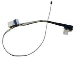 Шлейф для матрицы Asus E402S PN 1422-022K0AS, 14005-01650100, 14005-01650300; 14005-01650400