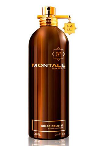 Montale Boise Fruite Eau De Parfum