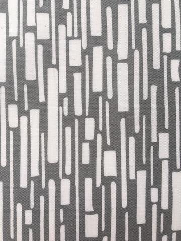 Ткань для пэчворка, хлопок 100% (арт. WF0312)