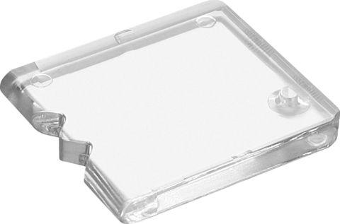 Защита от сколов Festool SP-PS/PSB 300/20