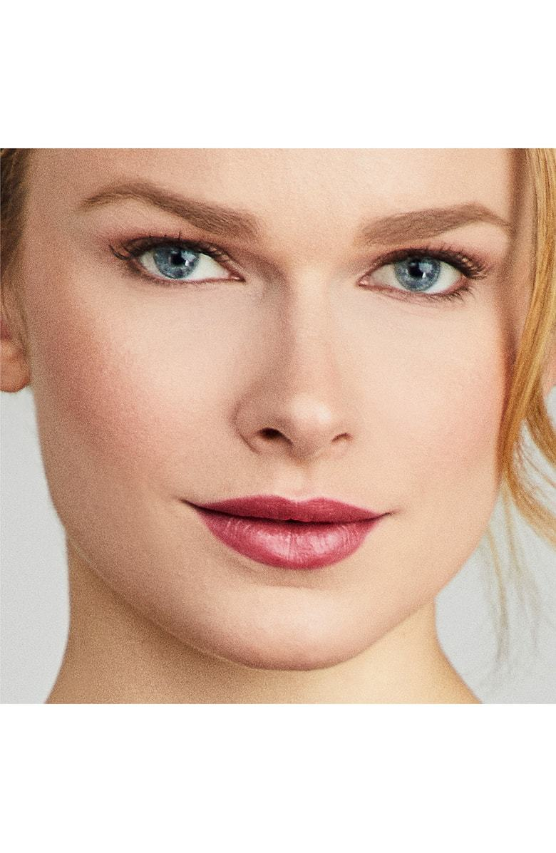Помада для губ VEIL LIP COLOR