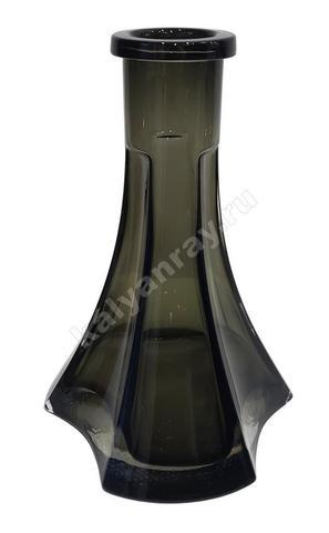 Колба Neolux Black (Темно-серая)