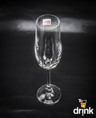Набор из 2 бокалов для шампанского «Magnum», фото 4
