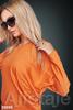 Платье - 28696