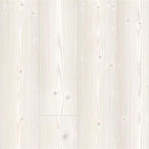 Виниловый ламинат Pergo Optimum Click Modern Plank V3131 Скандинавская белая сосна 40072