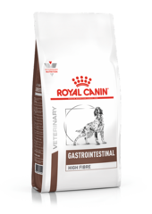 Royal Canin Fibre Response  2 кг для собак