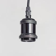 ретро-патрон 056–595