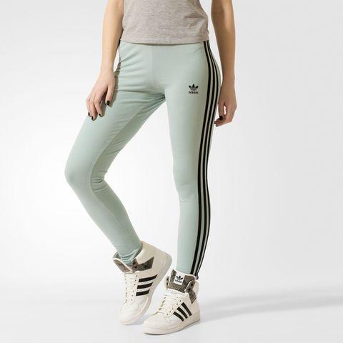 Леггинсы женские adidas ORIGINALS BH LEGGING