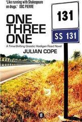 One Three One