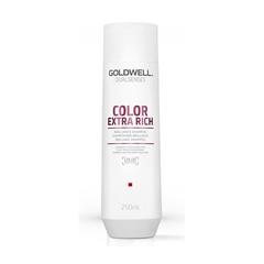 Goldwell Color Extra Rich - Интенсивный увлажняющий шампунь для окрашенных волос