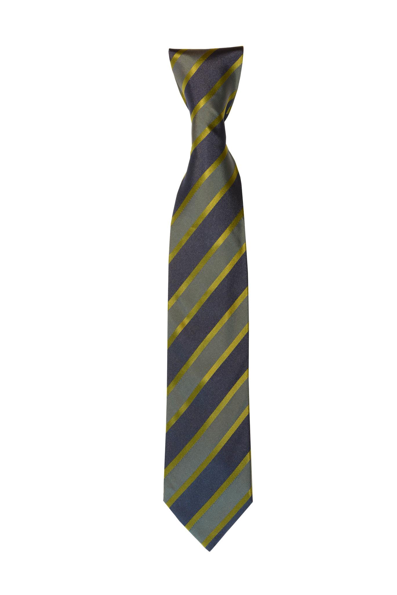 картинки красивый галстук