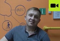 Гармонов Леонид Владимирович