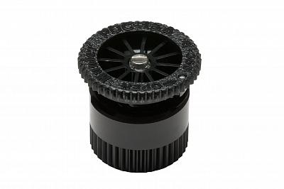 Сопло автополива HUNTER A15 веерное, регул. 0-360гр. (4.0-5.2м)