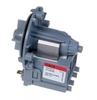 Насос для стиральной машины Indesit/Electrolux/Zanussi Mod. R0903, см.63AB940