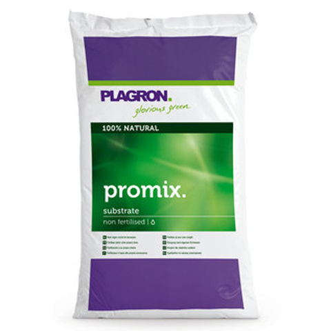 Plagron Promix, 50 л