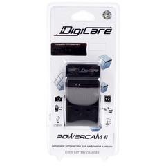 Зарядное устройство Digicare PCH-PC-CLPE6 для Canon LP-E6