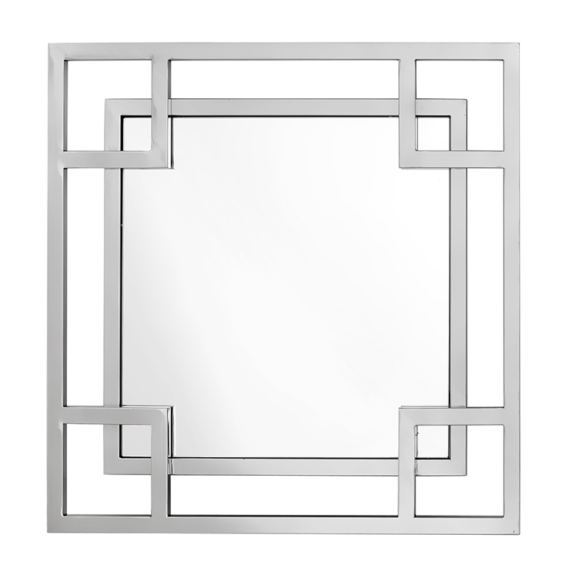 Зеркало Eichholtz 108730 Dior