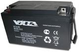Аккумулятор Volta ST 12-65 ( 12V 65Ah / 12В 65Ач ) - фотография