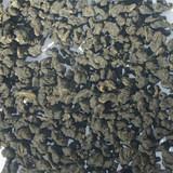 Чай Нефритовый женьшень улун темный вид-3