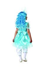 Купить костюм Мальвины для девочки - Магазин
