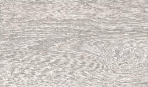 Ламинат Дуб Регуляр | 2800 | KRONOSTAR