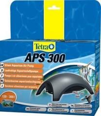 Компрессор, Tetra AРS 300, для аквариумов 120-300 л