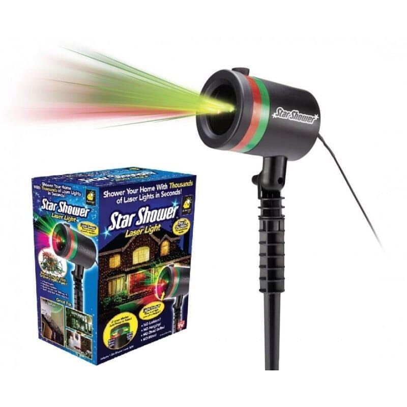 Хит продаж Лазерный проектор Звездный Дождь (Star Shower) lazernyy-proektor-zvezdnyy-dozhd.jpg