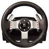 LOGITECH_G27_Racing_Wheel-1.jpg
