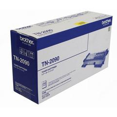 Картридж TN-2090