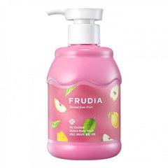 Frudia My Orchard Quince Body Wash - Гель для душа с айвой