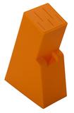 Подставка для ножей 93-KN-WB-12