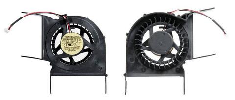Вентилятор (кулер) для Samsung R428, R403, R439, P428, R429, R480, 3pin