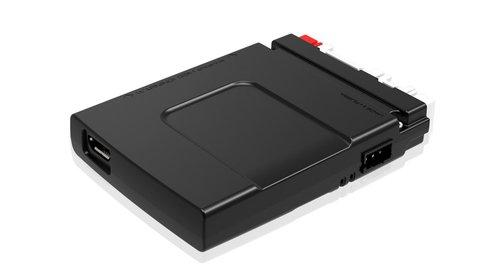 сигнализация Pandect X-1900 3G