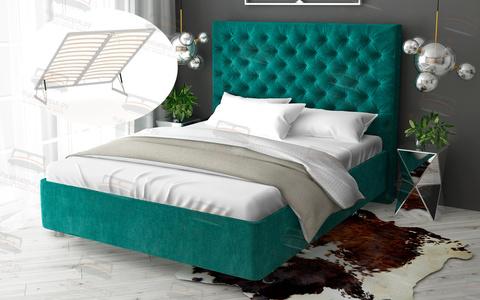 Кровать Sontelle Амери Люкс с подъёмным механизмом