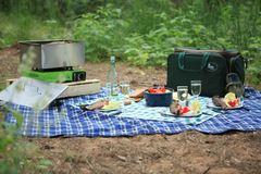 Набор для пикника Fiesta Weekend
