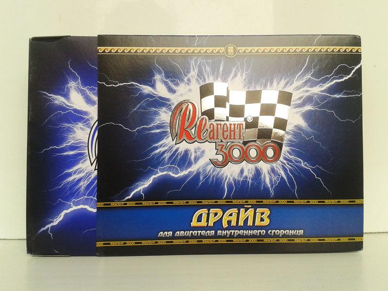 комплект присадка в двигатель, 950 рублей