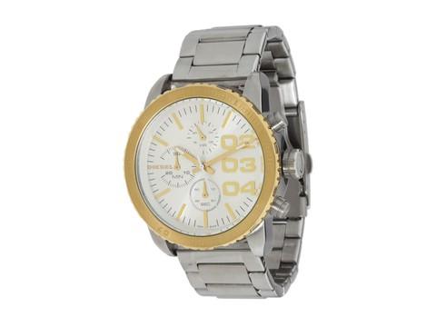 Купить Наручные часы Diesel DZ5321 по доступной цене