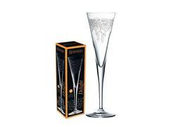 Фужер из хрусталя для шампанского Delight, 165 мл, фото 1