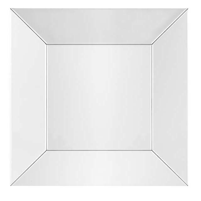Зеркало Eichholtz 104720 Domenico