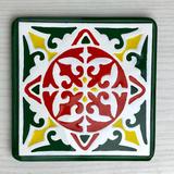Набор для росписи панно-вешалки №7