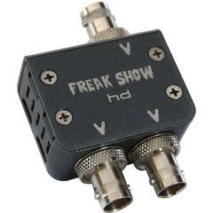 Конвертер Freakshow HD 4K 12G-SDI MSX2-L Microsplit Reclocking DA