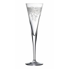 Фужер из хрусталя для шампанского Delight, 165 мл, фото 2