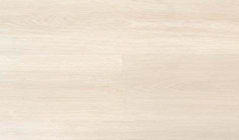 Минеральный виниловый пол Wear Max Mineral Plus PL Eiche Vienna (Дуб Vienna) 7280